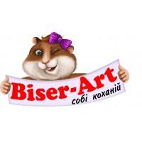"""Якість продукції ТМ """"Biser-Art"""""""