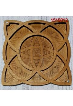 Органайзер для бісеру Кельтський вузол (1515012)