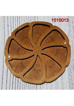 Органайзер для бісеру Магічне коло (1515013)