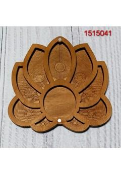 Органайзер для бісеру Лотос (1515041)