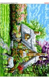 Будинок (3024)