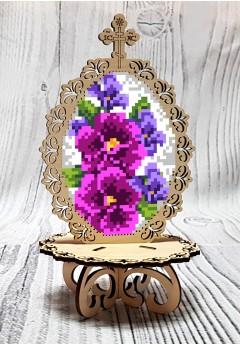 Писанка Фіолетова (51041)