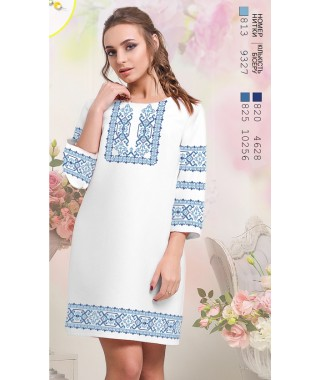 Плаття d8ada37f765ef